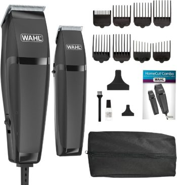 Wahl Clipper Corp
