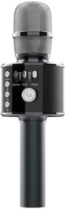 Xpreen Bluetooth Microphones