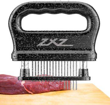 ZXZ Best Meat Tenderizers