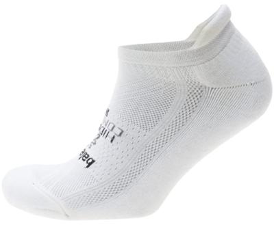 Balega Best Men's Athletic Socks