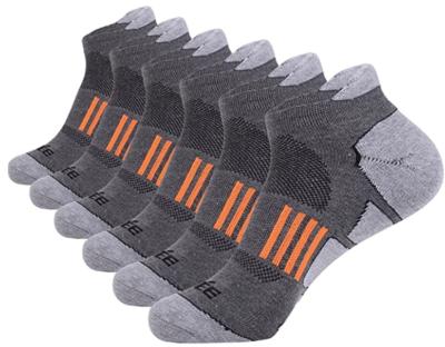 JOYNÉE Best Men's Athletic Socks