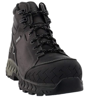 Timberland Most Comfortable Work Boots for Men