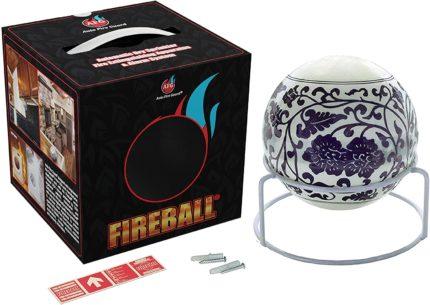 AFG Fireball