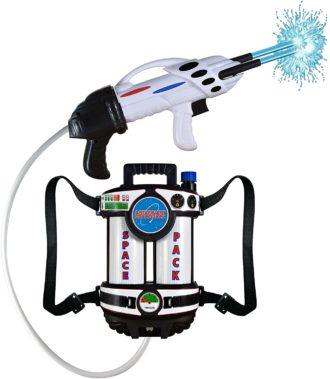 Aeromax Best Water Guns