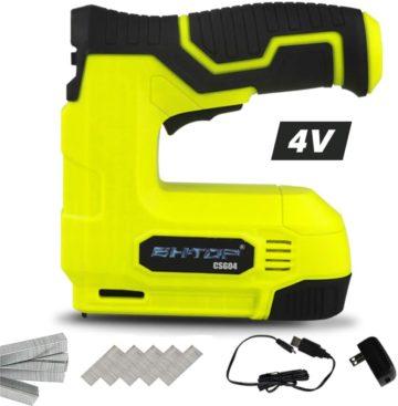 BHTOP Best Electric Nail Guns