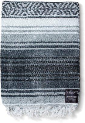 Benevolence LA Best Mexican Blankets