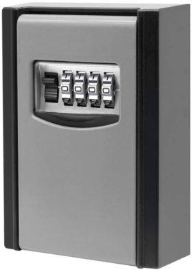 CONNYAM Best Key Lock Boxes