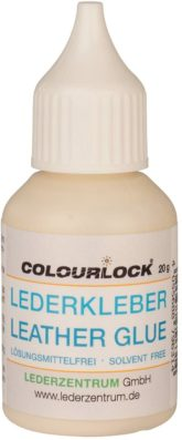Colourlock Best Leather Glue