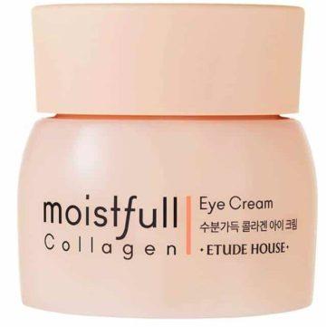 ETUDE HOUSE Best Korean Eye Creams