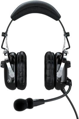 Faro Best Aviation Headsets