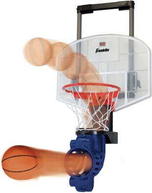 Franklin Sports Best Mini Basketball Hoops