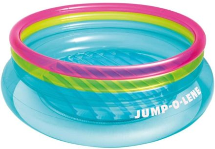 Jump-O-Lene Best Ball Pits for Kids