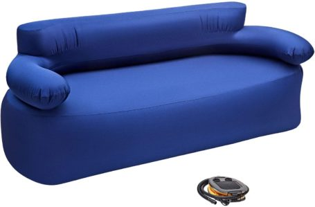 KingCamp Best Inflatable Sofas