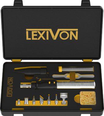 LEXIVON