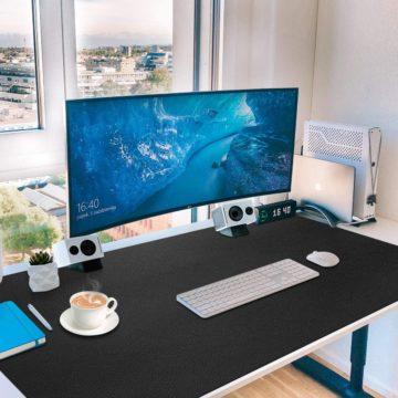 LOTOU Best Desk Pads