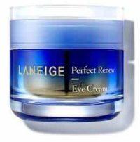 Laneige Best Korean Eye Creams