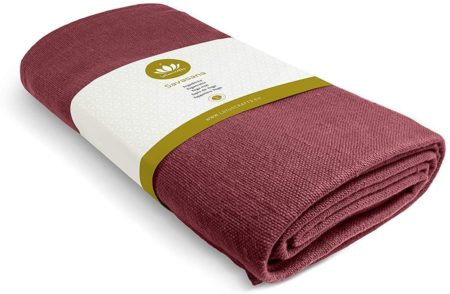Lotuscrafts Best Yoga Blankets