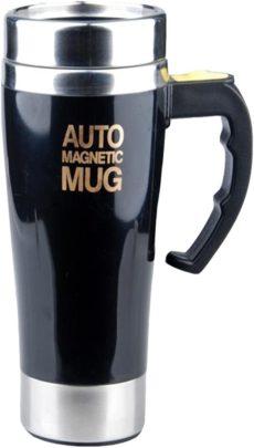 Mengshen Best Self Stirring Mugs