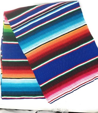 Mexitems Best Mexican Blankets