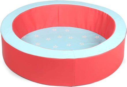 Milliard Best Ball Pits for Kids