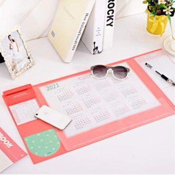 Mirstan Best Desk Pads