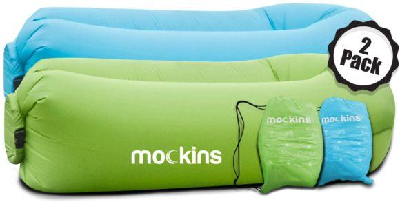 Mockins Best Inflatable Sofas