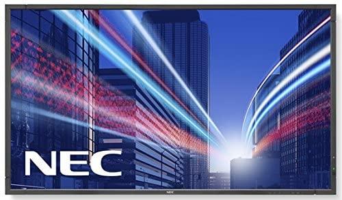 NEC Best 90-100 Inch TVs