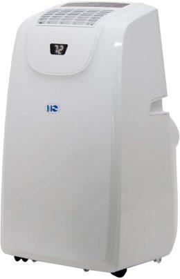 NINGPU Air Conditioner Heater Combos