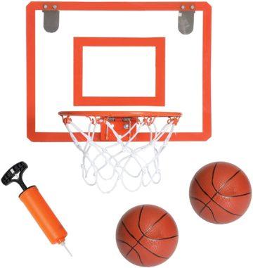 Platoon Best Mini Basketball Hoops