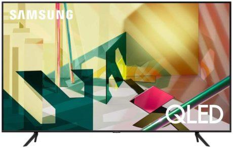 SAMSUNG 85 inch TVs