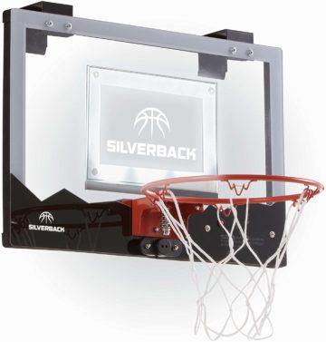 Silverback Best Mini Basketball Hoops