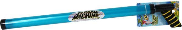 Stream Machine Best Water Guns
