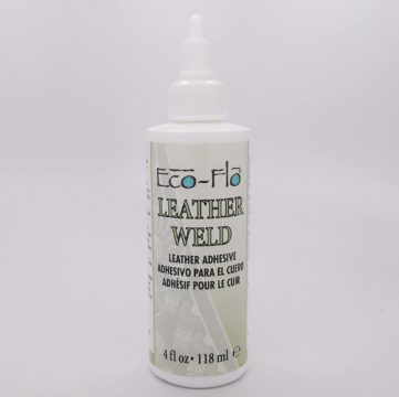 Tandy Leather Best Leather Glue
