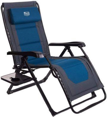 Timber Ridge Timber Ridge Chairs