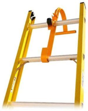 Titan Best Roof Ladder Hooks