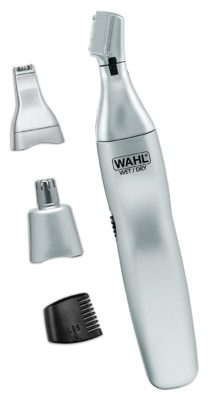 Wahl Eyebrow Trimmers