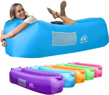 Wekapo Best Inflatable Sofas