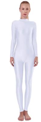 Kepblom Best Full Body Suits