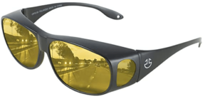 Optix 55 Best Night Vision Glasses