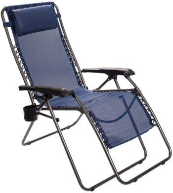 imber Ridge Timber Ridge Chairs