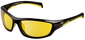 KastKing Best Night Vision Glasses