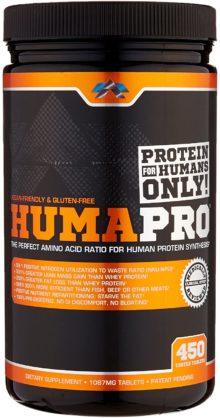 ALR Industries Protein Pills