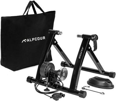 Alpcour Bike Trainer Stands