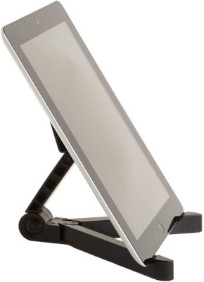 Amazon Basics Tablet Stands