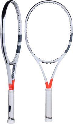 Babolat Women's Tennis Rackets