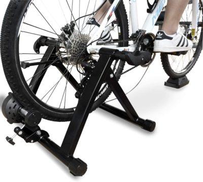 BalanceFrom Bike Trainer Stands