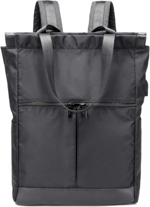 COOLCY Convertible Backpacks