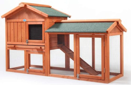 COZIWOW Chicken Coops