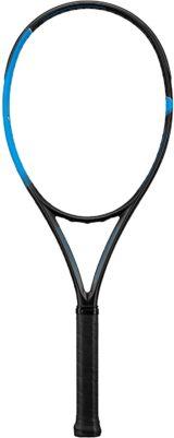 Dunlop Sports Women's Tennis Rackets