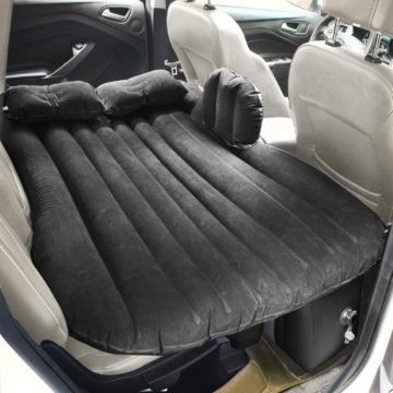 FBSPORT Inflatable Car Beds